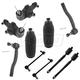 1ASFK03872-2002-03 Lexus ES300 Toyota Camry Steering & Suspension Kit