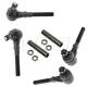 1ASFK03856-Tie Rod