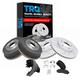 1APBS00748-Brake Kit  Nakamoto 80105  MD833  S780  55080-DSZ