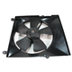 1ARFA00223-Radiator Cooling Fan Assembly