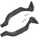 1ASFK03891-Acura RL TL Tie Rod Pair