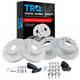 1APBS00750-Brake Kit