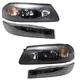 1ALHT00153-Chevy Impala Lighting Kit