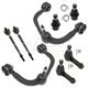 1ASFK03945-Suspension Kit