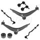1ASFK03958-BMW Steering & Suspension Kit