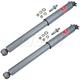 KYSSP00177-Shock Absorber Pair  KYB Gas-a-Just KG5507