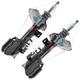 KYSSP00040-Strut Assembly Pair