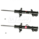 KYSSP00066-Strut Assembly Pair