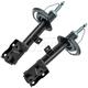 KYSSP00062-Strut Assembly Pair