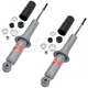 KYSSP00050-Toyota Tacoma Shock Absorber Pair