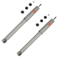 KYSSP00086-2000-06 Toyota Tundra Shock Absorber Pair