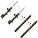 KYSSP00072-Shock & Strut Kit