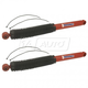KYSSP00103-Shock Absorber Pair  KYB MonoMax 565105