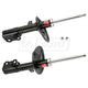 KYSSP00127-Strut Assembly Pair