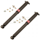 KYSSP00114-Shock Absorber Pair