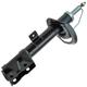 KYSTS00017-Strut Assembly  KYB Excel-G 334642