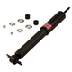KYSHA00095-Toyota Pickup T100 Tacoma Shock Absorber  KYB Excel-G 343209