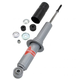 KYSHA00093-Toyota Tacoma Shock Absorber  KYB Gas-a-Just KG9024