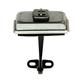 1ADMX00185-2001-06 Door Check  Dorman 924-154