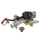 1AEEK00747-Water Pump & Thermostat Kit