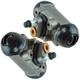 1ABCK00038-Wheel Cylinder Pair