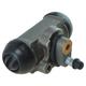 1ABMC00084-Wheel Cylinder
