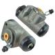 1ABCK00039-Toyota Camry Solara Wheel Cylinder Pair