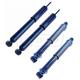 MNSSP01007-Shock Absorber  Monro-Matic Plus 32022  32073