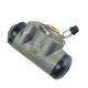 1ABMC00086-Toyota Camry Solara Wheel Cylinder
