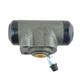 1ABMC00085-Toyota Camry Solara Wheel Cylinder