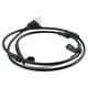 1ABES00135-Land Rover Brake Pad Wear Sensor