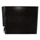 1AACC00233-Toyota Sequoia Tundra A/C Condenser