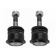 1ASFK04014-Ball Joint Pair