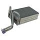 1AACC00277-A/C Evaporator