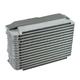 1AACC00279-A/C Evaporator