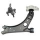 1ASFK04060-Control Arm with Ball Joint