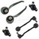 1ASFK04057-BMW Suspension Kit
