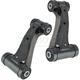 1ASFK04063-Infiniti G20 Control Arm Link Pair