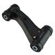 1ASFU00290-Infiniti G20 Control Arm Link