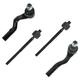 1ASFK03999-Mercedes Benz Tie Rod