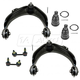 1ASFK04065-Suspension Kit