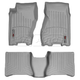 WTIMK00049-1999-04 Jeep Grand Cherokee Floor Liner Set  WeatherTech 460521  460522