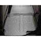 WTRFL00037-1999-04 Jeep Grand Cherokee Floor Liner  WeatherTech 460522