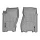 WTFFL00035-1999-04 Jeep Grand Cherokee Floor Liner