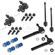 1ASFK04079-Steering & Suspension Kit