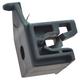 1ABMX00331-Headlight Retaining Clip
