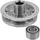 1ASHS01002-Wheel Bearing