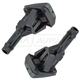 1AWWS00054-Windshield Washer Nozzle Pair