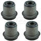 1ASFK04112-Dodge Control Arm Bushing Kit Pair