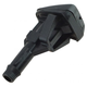 1AWWX00009-Windshield Washer Nozzle